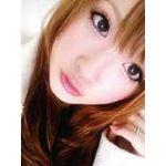 聖♥hijiri♥