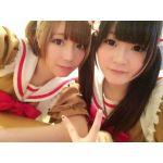 CLAN@かなまき