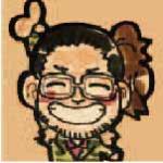 ニック斉藤