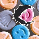 ジェノサイド医薬品