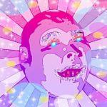 crazy-pig