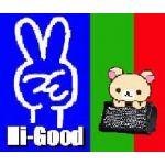 Hi-Good