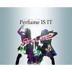 PerfumeClarinet
