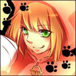 猫ジャージ