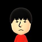 熊本誠一郎