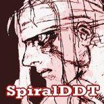 SpiralDDT