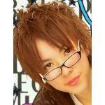 YU-MA@銀河の歌姫