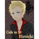 HIROiChi