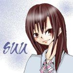 雛_suu