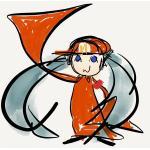 Gumin/Hachiwake