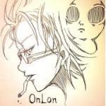 OnLon