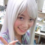 blue_yui_blue