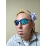 中井 幸平