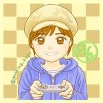 gaming-KAGU@ばん