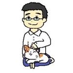 T.K(ぽっぽ)@豆よこせ!!!
