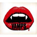 VAMP ADDICTION