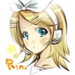 REINAさん