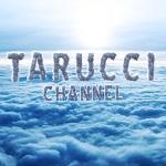 Tarucci