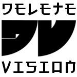 DeleteVision