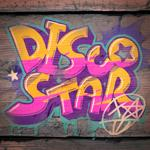 DJ DISCO★STAR