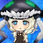 annri_混沌P