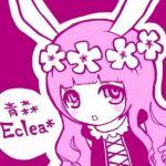 Eclea*