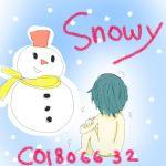 snow+1half