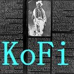 Κ-O-F-I