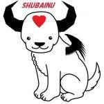SHUBAINU
