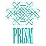 PRISM_Official