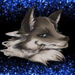 -黯狐♂-