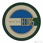 ECOAS(920隊隊長)