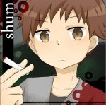 Shum(しゅん)