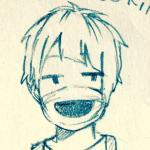 kiichi