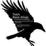 Black_Wings