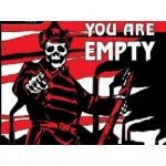 YouAreEmpty