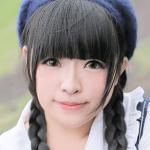 蛙吉(Akichi)
