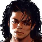 MJ大好きたくやん