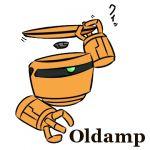 oldamp