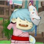 tiko@yukiru