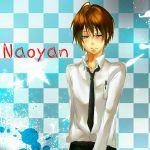 Naoyan