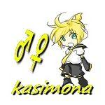 kasimona