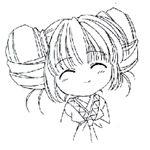 risyu(アスパラガスP)