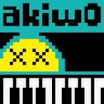 akiwo