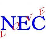 LoveNEC