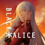 BLACK*ALICE