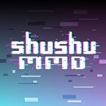 shushu MMD