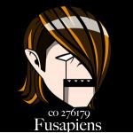 Fusapiens