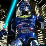 KillerQueen@めぇ
