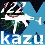 kazux122